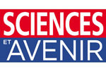Sciences & Avenir